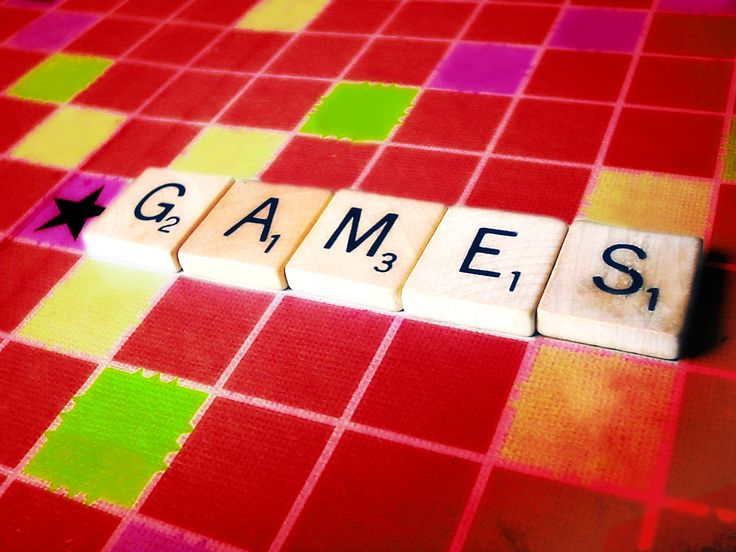 Use this link to find a ton of games for the foreign language classroom!: http://ms.loganhocking.k12.oh.us/~madame/teacher/presentations/Games.html#bomb #mfltwitterati
