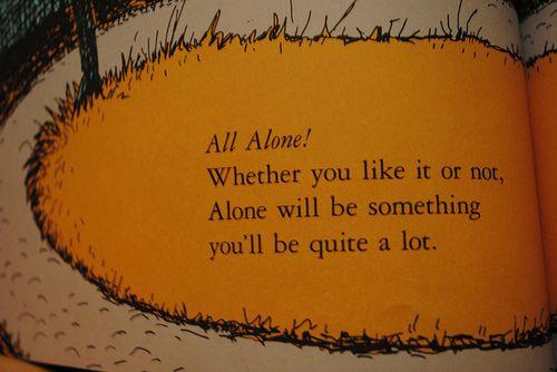 83 Best Dr Seuss Quotes Images On Pinterest