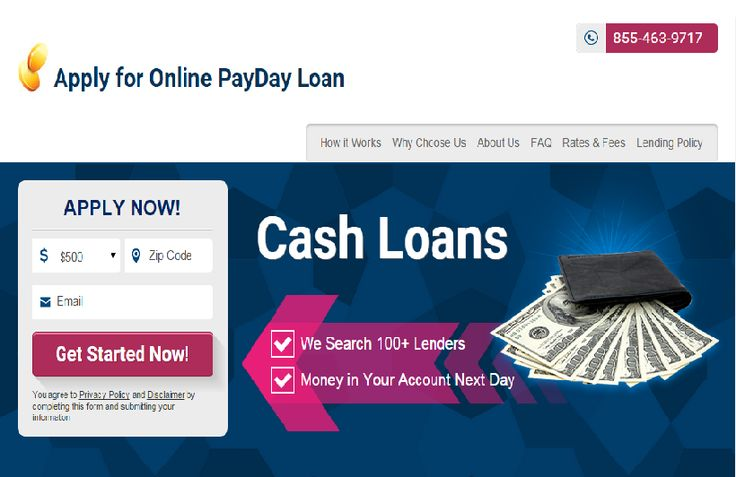 Get quick $ 600 PayDaySpeed.com Lexington-Fayette Kentucky within 1 hour Apply $700 dollar quick money transfer for you family. You can also apply fast $ 150 PayDayspeed.com Madison Wisconsin within 1 hour .