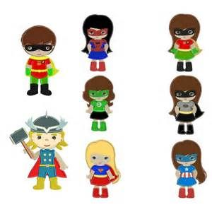 superhero announcement - Yahoo Image Search Results
