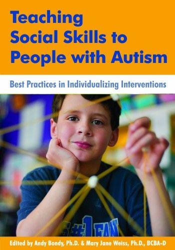 Autism and Developmental Disabilities Doctoral Program