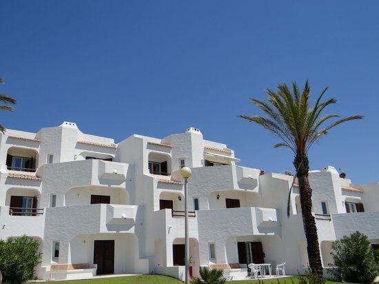 Club Albufeira (Algarve, Portugal) - Resort Reviews - TripAdvisor