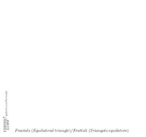 Formule by BNF (@Google+, @Facebook, @Tumbrl) - http://gobnf.com/formule
