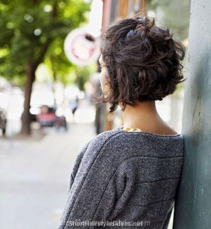 nice Get Yourself The Best Hairstyles From This Week //  #besthairstyle #weeklyh…