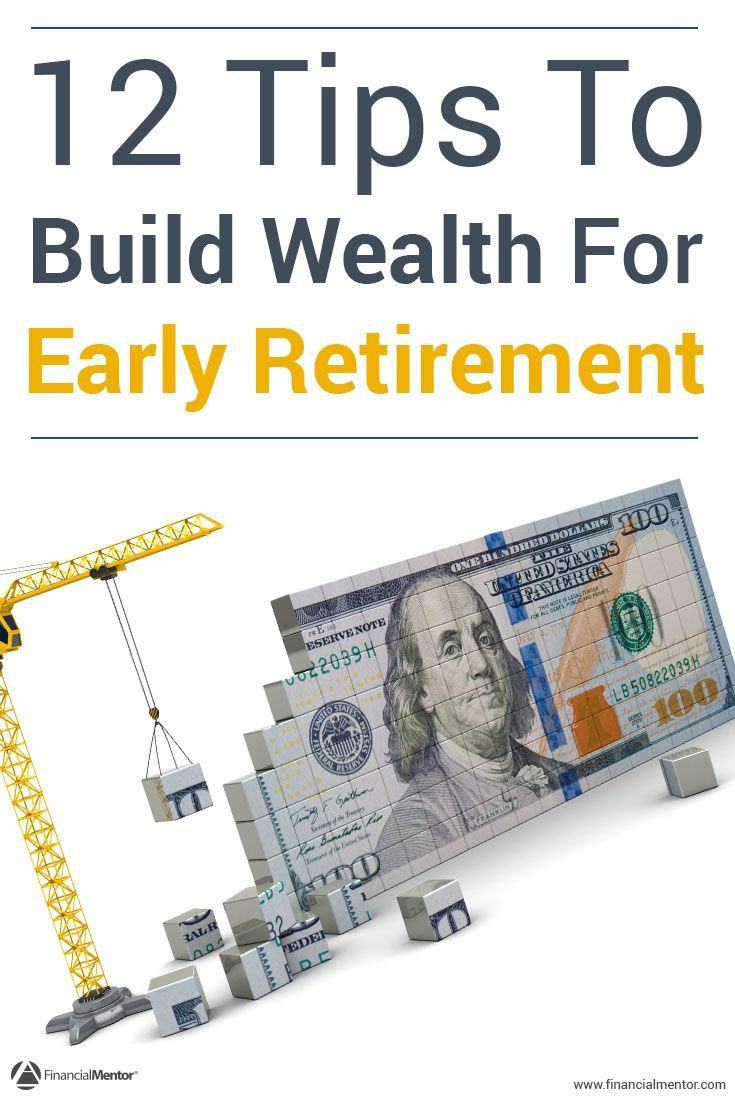 the financial advisor to help you in building your wealth 1st source bank business loans help your personal 1st source financial advisor will help you craft a plan that's to help you build and preserve your wealth.