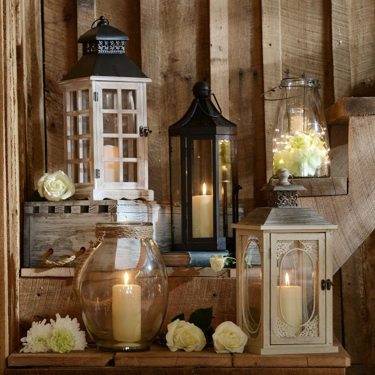 Pin by beckey douglas on candle lanterns pinterest candle lanterns junglespirit Image collections
