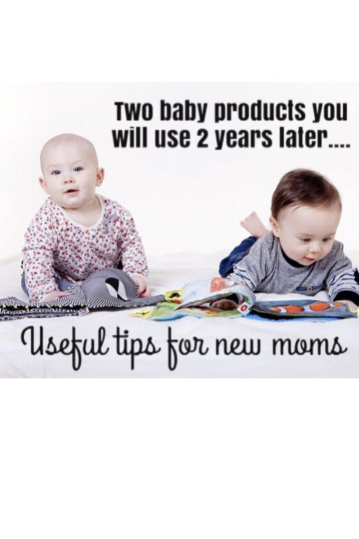 Two baby products you will use 2 years later - Thiswaymommy Baby products that can be used for toddlers|Baby Registry products|Baby Products for new moms|Baby products worth buying|Baby products you will actually use|Cheap baby products that last a long time|Best baby warmer|Best diaper caddy