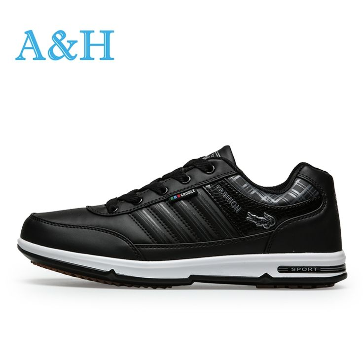 (28.60$)  Know more - http://ai00z.worlditems.win/all/product.php?id=32521776344 - mens running shoes for men sneakers 2016 Comfortable athletic sport shoes mens Shoes sales sneakers zapatillas hombre running