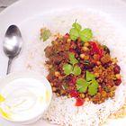 Een heerlijk recept: Jamie Oliver: chili con carne