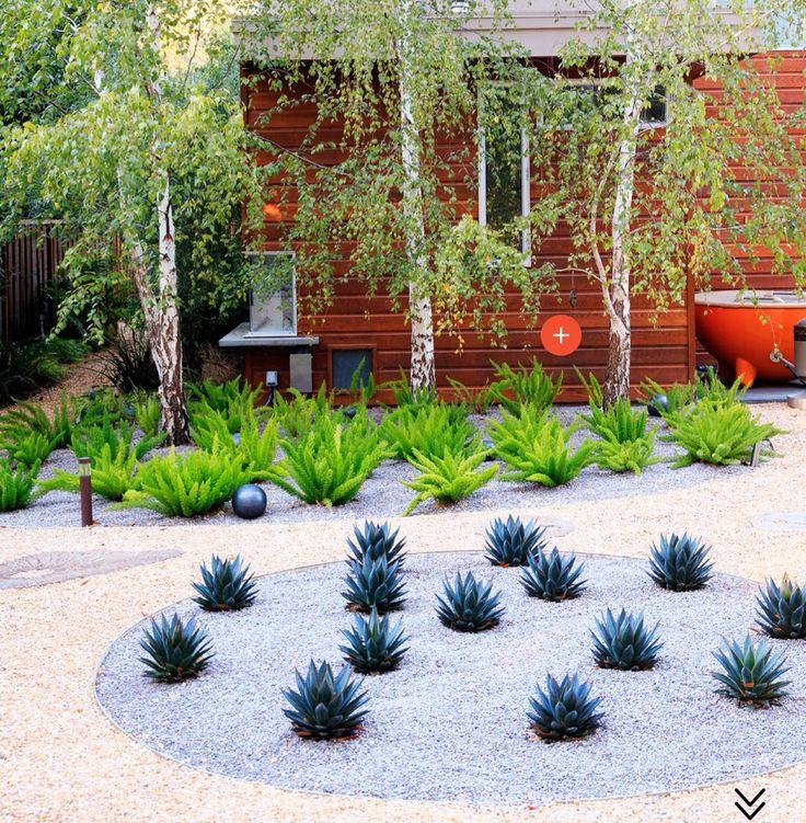 587 best Garden design images on Pinterest Garden ideas
