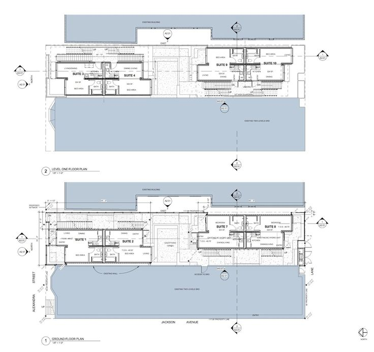 20 Ideas 40 ft container house plans for 40 Ft Container