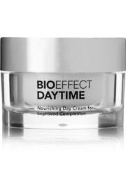 BIOEFFECTDaytime Nourishing Day Cream for Dry Skin, 30ml