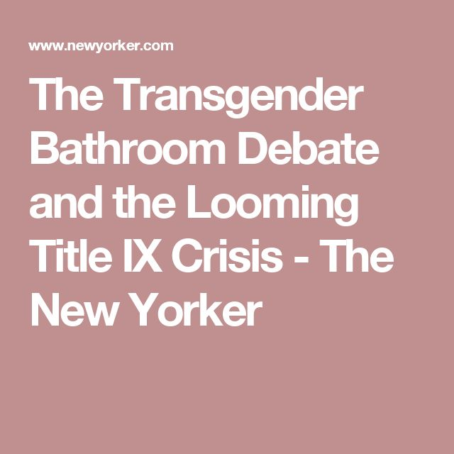 Best 25  Transgender bathroom ideas on Pinterest   Transgender people   Trans bathroom and What is senate. Best 25  Transgender bathroom ideas on Pinterest   Transgender