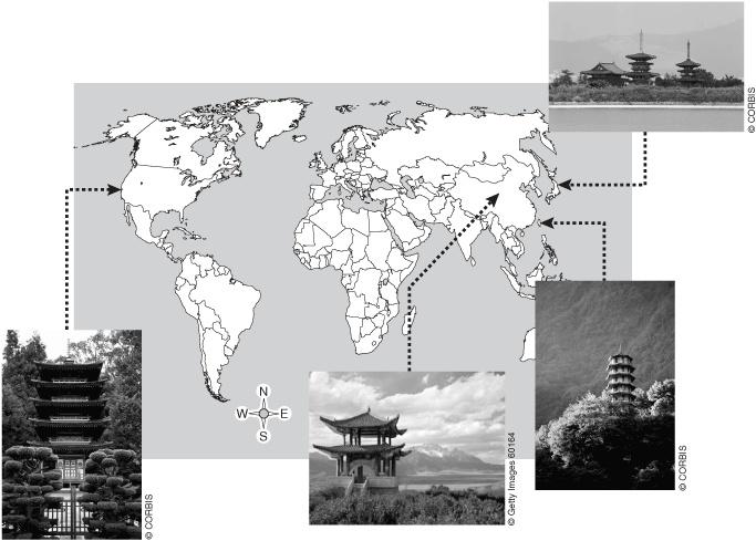 Cultural diffusion in education