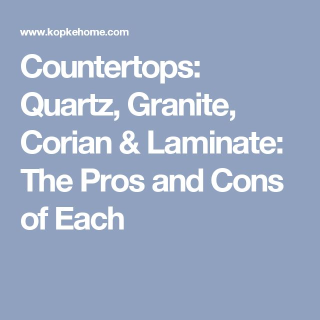 17 Best Ideas About Corian Countertops On Pinterest Solid Surface Countertops Kitchen