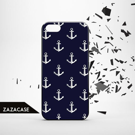 SAILING Ipod Touch 6 Case Ipod Touch 6th Generation by ZazaCase