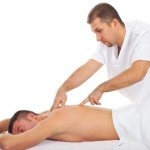 Massage Therapists and the Sex Problem