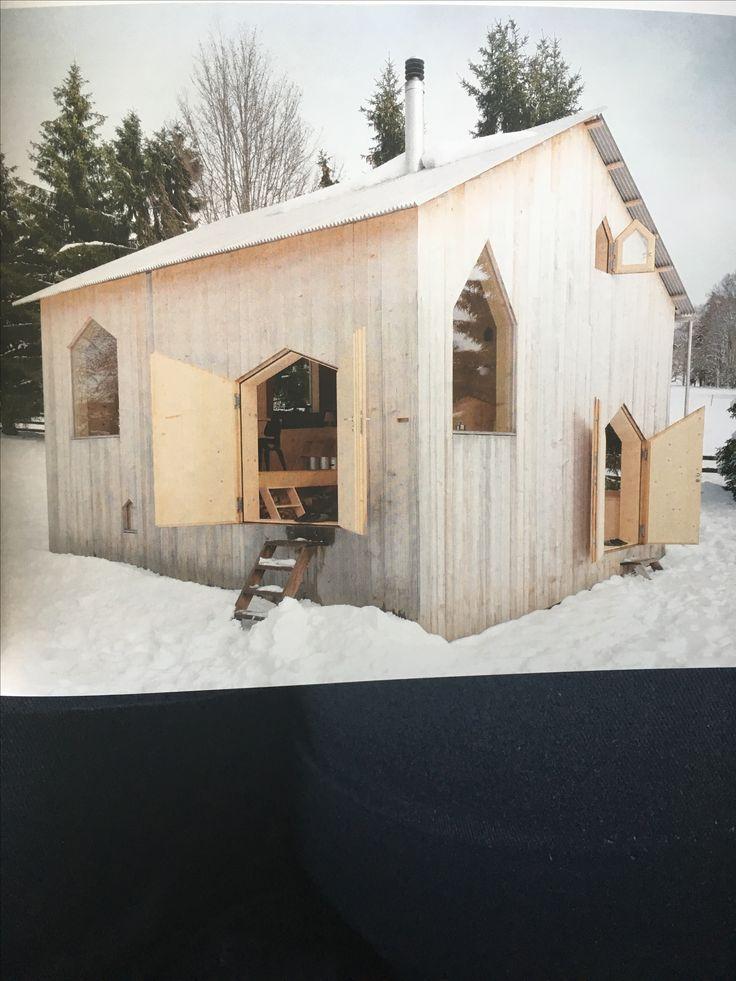 Elegant Die Besten 25+ Rustikale Hütten Ideen Auf Pinterest Berghütten   Neue  Kuchenideen Renovierungsprojekte Usa