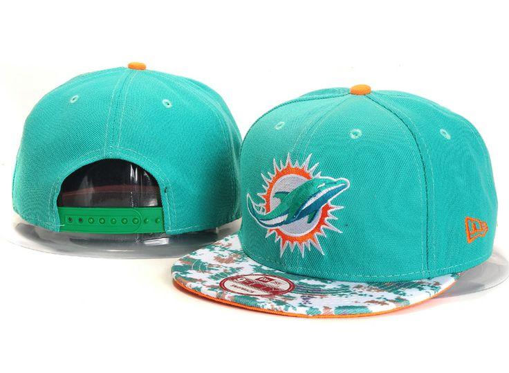 NFL Miami Dolphins Snapback Hat (58) , discount cheap  $5.9 - www.hatsmalls.com
