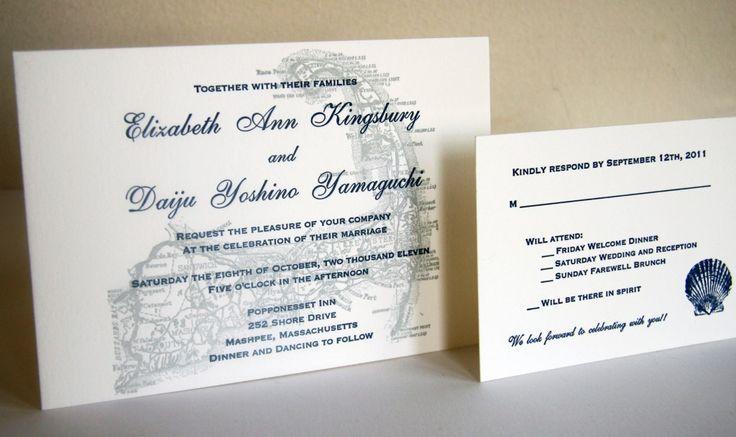 15 best free wedding invitation samples images on pinterest for more free wedding invitation samples visit httpgirltakes stopboris Image collections