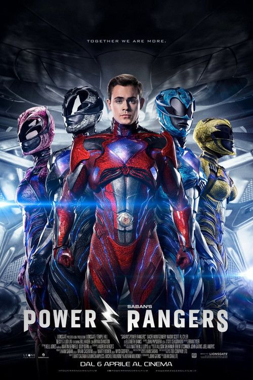 Power Rangers Full Movie Online 2017 | Download Power Rangers Full Movie free HD | stream Power Rangers HD Online Movie Free | Download free English Power Rangers 2017 Movie #movies #film #tvshow