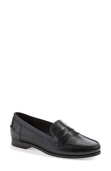 'Pinch Grand' Penny Loafer