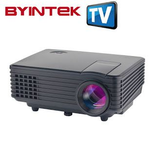 2017 Best BT905 New HD 1080P Video tv LCD Digital HDMI USB Home Theater mini LED Portable piCO Projector X7 Proyector Beamer (32325719572)  SEE MORE  #SuperDeals