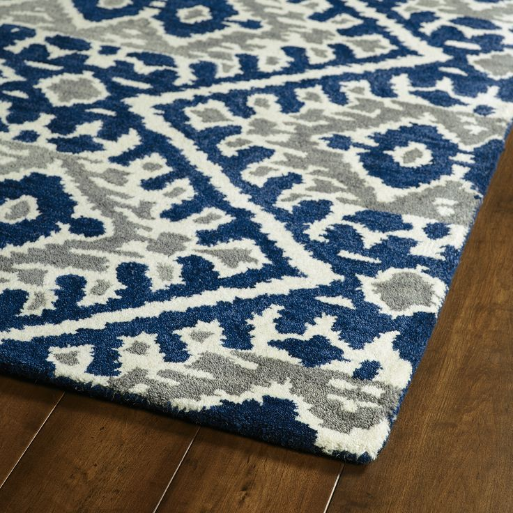 25 Best Ideas About Navy Rug On Pinterest D C Navy