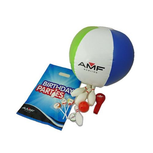 AMF Party Pack