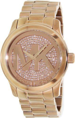 Michael Kors MK5661 Women's Watch Michael Kors,http://www.amazon.com/dp/B0085F7MH6/ref=cm_sw_r_pi_dp_QHGksb11QJJDWHYZ
