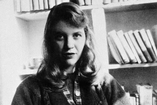 30 Yaşında İntihar Eden Bir Masal Prensesi Sylvia Plath'in Trajik Yaşamı - http://www.aylakkarga.com/30-yasinda-intihar-eden-bir-masal-prensesi-sylvia-plathin-trajik-yasami/