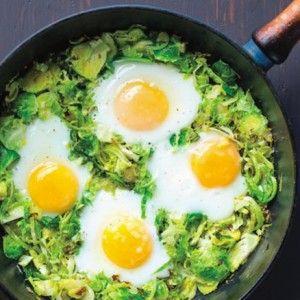 25 Wonderful Winter Vegetable Recipes