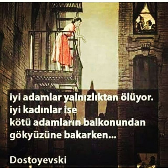 #instaturkey #aztagram #baku #repost #istanbul #istanbulüniversitesi #antalya #akdenizüniversitesi #eskişehir #esogü #anadoluüniversitesi #izmir #manisa #kütahya #kutahya #dpü #dpu #instadpü #dpuinsta #dpusocial #dpügram #dtcf #iibf #gsf ...✒👑🐺