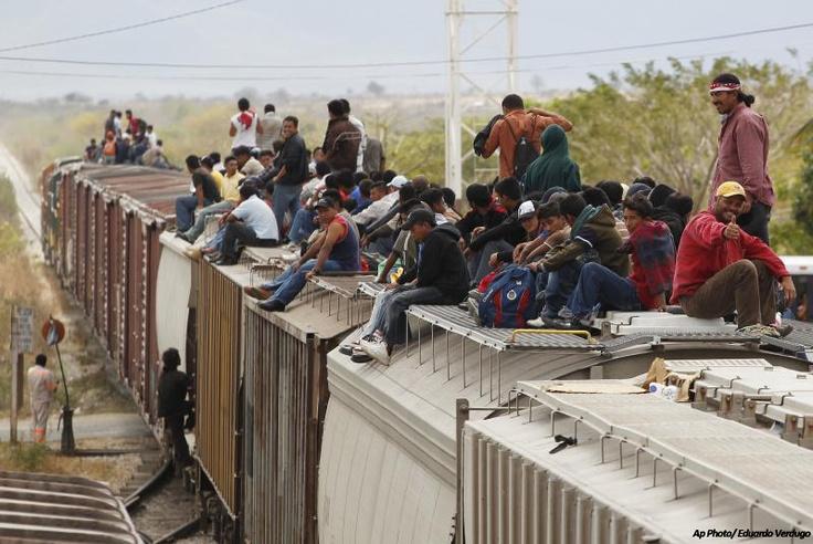 Liberan a 104 en Tamaulipas en http://www.vox.com.mx/2013/03/liberan-a-104-en-tamaulipas/