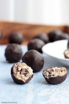 ber ideen zu schokoladen kokos kuchen auf pinterest kokosnusskuchen kokosnuss und kuchen. Black Bedroom Furniture Sets. Home Design Ideas