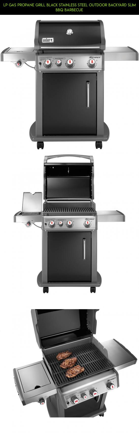best 25 weber bbq parts ideas on pinterest weber parts big