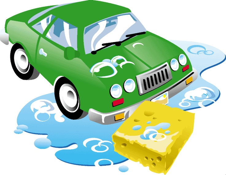 WONGA SURPRISE: Win $30 worth of car washes from Petro Canada! Like, repin & email win@wonga.com by Friday, April 5 midnight EST for a chance to win!