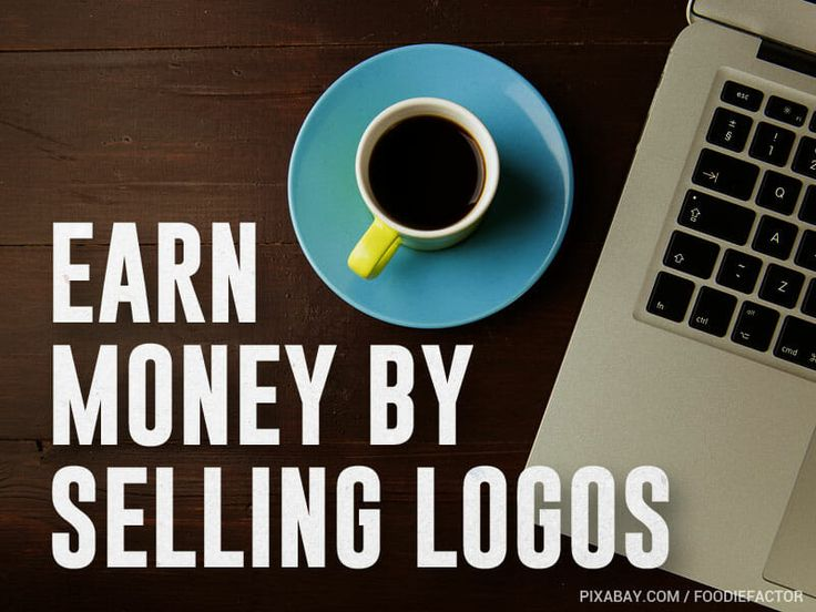 "Sell Logo Designs Online Are you a Logo Designer looking for best websites to sell logo designs online? If ""YES"" then you are on the right spot featuring fruitful list of logo designs selling websites."