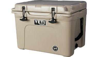 Yeti coolers, indestructibleMarines Coolers, Pro Shops, 35 Coolers, Series Marines, Yeti Coolers, Fathers Day, Bass Pro, Yeti Tundra, Tundra Series