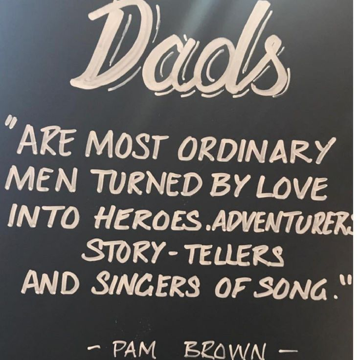 Happy Fathers Day to the dads granddads step-dads foster dads and other male carers in our community. We celebrate you :) #happyfathersday2017