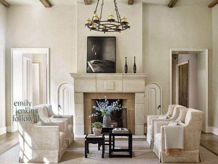 Splendid Sass Beth Webb Design In Atlanta Living Room