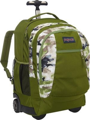 17 Best ideas about Jansport Driver 8 on Pinterest | JanSport ...