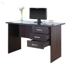 33 best Office Tables images on Pinterest Affordable furniture