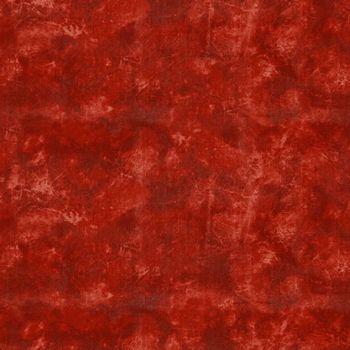 Tecido Nacional Textura Marmorizada ref.: TZ 4274-3