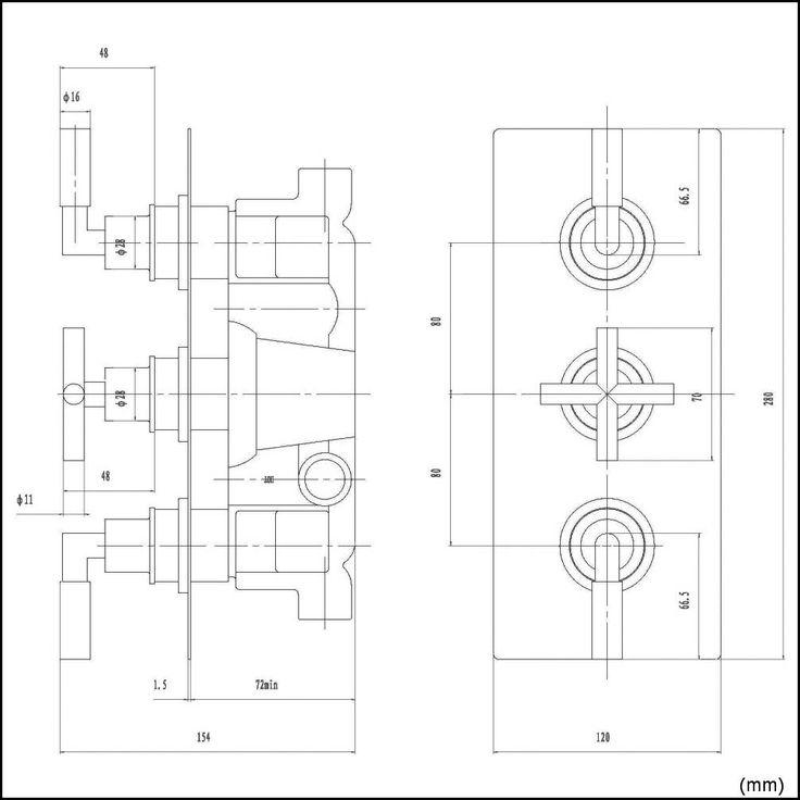1000 id es propos de mitigeur douche sur pinterest mitigeur de douche mitigeur et mitigeur. Black Bedroom Furniture Sets. Home Design Ideas