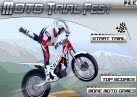 Moto Trial Fest - http://www.juegos-de-motos-2.com/free-rider-2.html