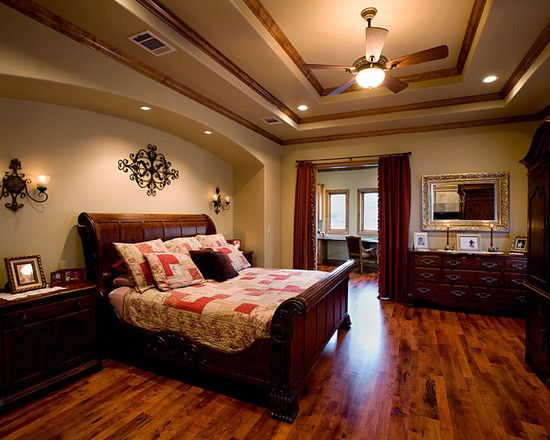 I absolutely love the color variations in the floor and for Photos of bedrooms around the world