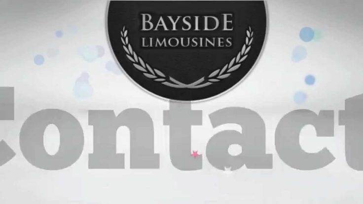 Learn more about Bayside Limousine to hire - The home of luxury travel and Personal Concierge Services for Airport Transfers, where we help rent a limo anywhere in Australia. Visit http://www.melbourne.baysidelimousines.com.au/melbourne-airport-transfers/  to get a quote today.