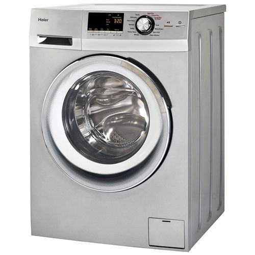 Haier 2.0 Cu.Ft. Ventless Combo Washer Dryer