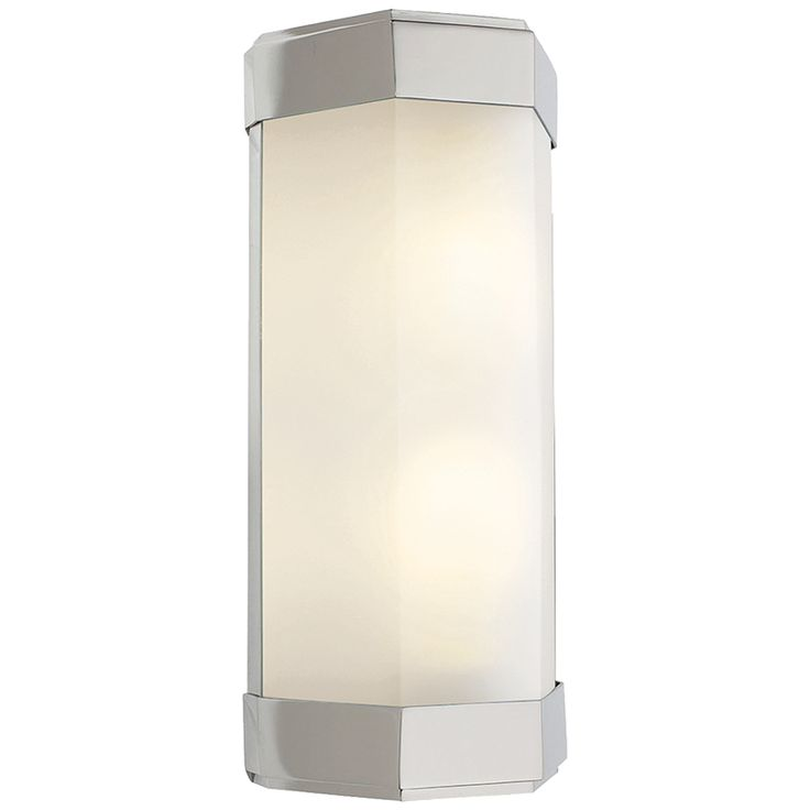 BERLING SINGLE WALL SCONCE